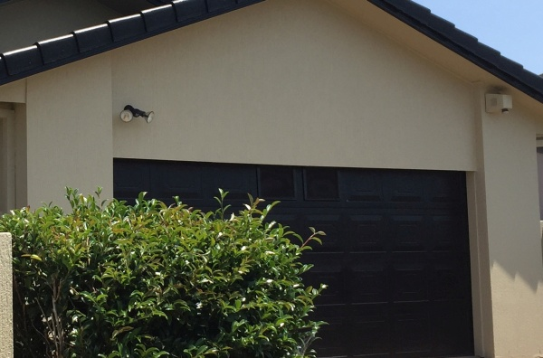 Cement Renderers Gold Coast - Complete Render & Paint